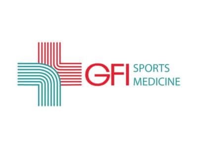 gfi sports medicine