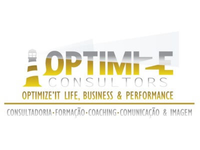 optimize consultors