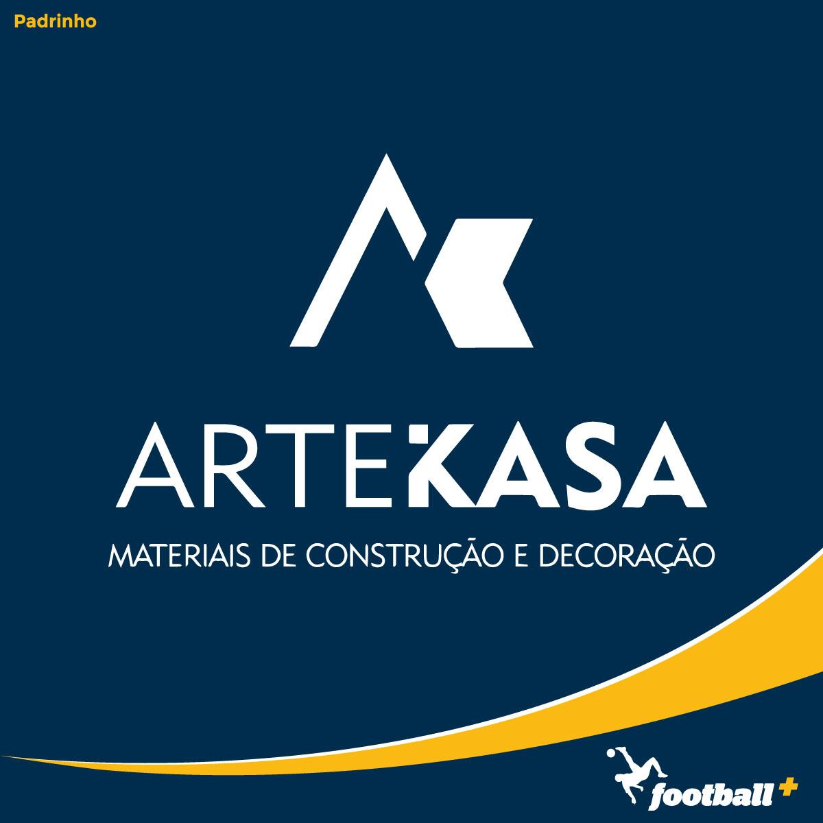 ArteKasa