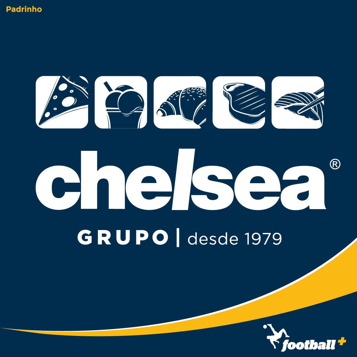 Chelsea Grupo