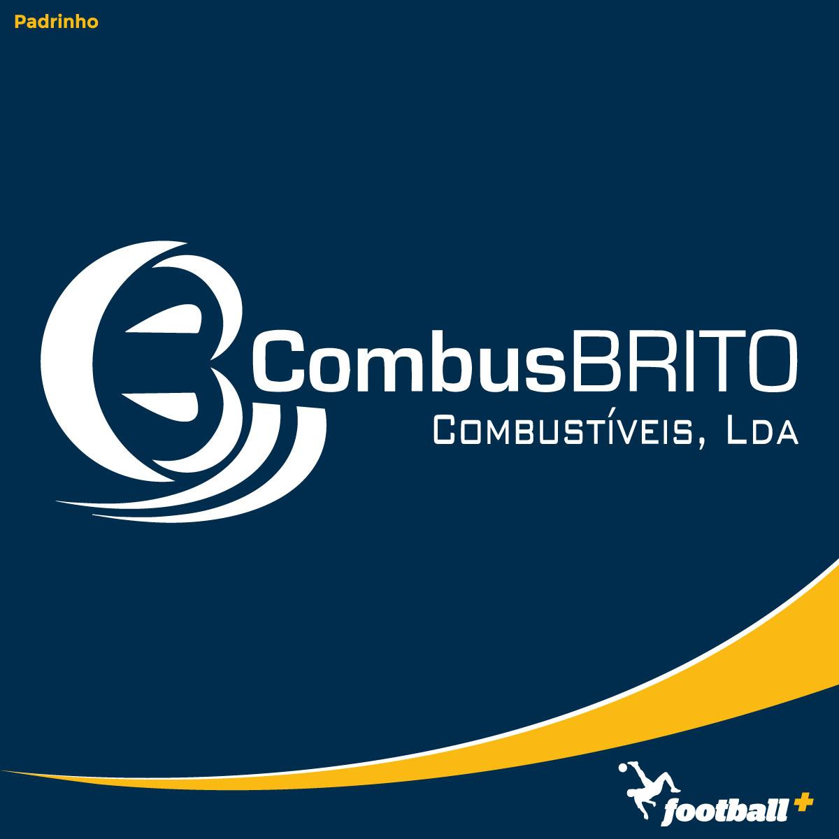 CombusBrito