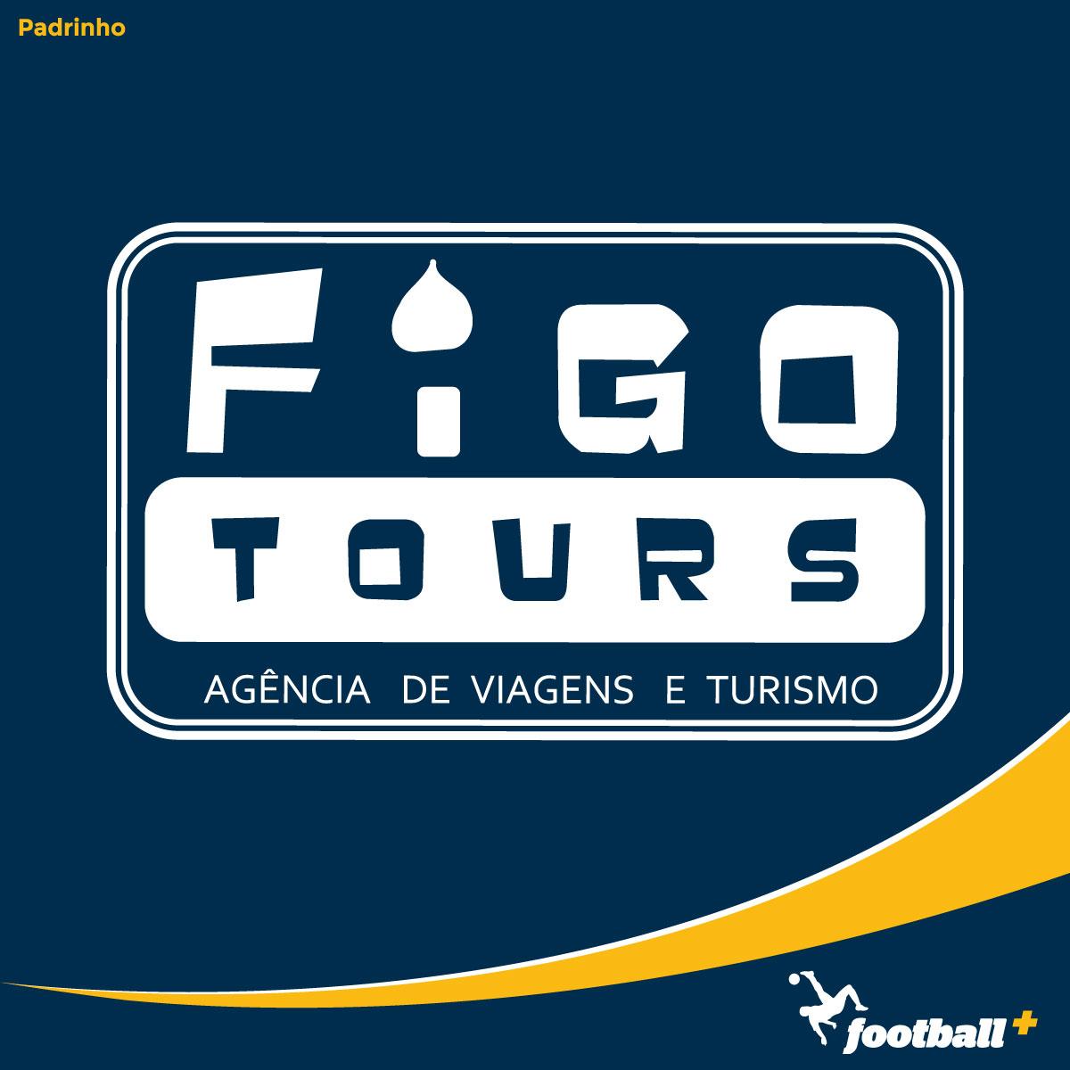 Figo Tours