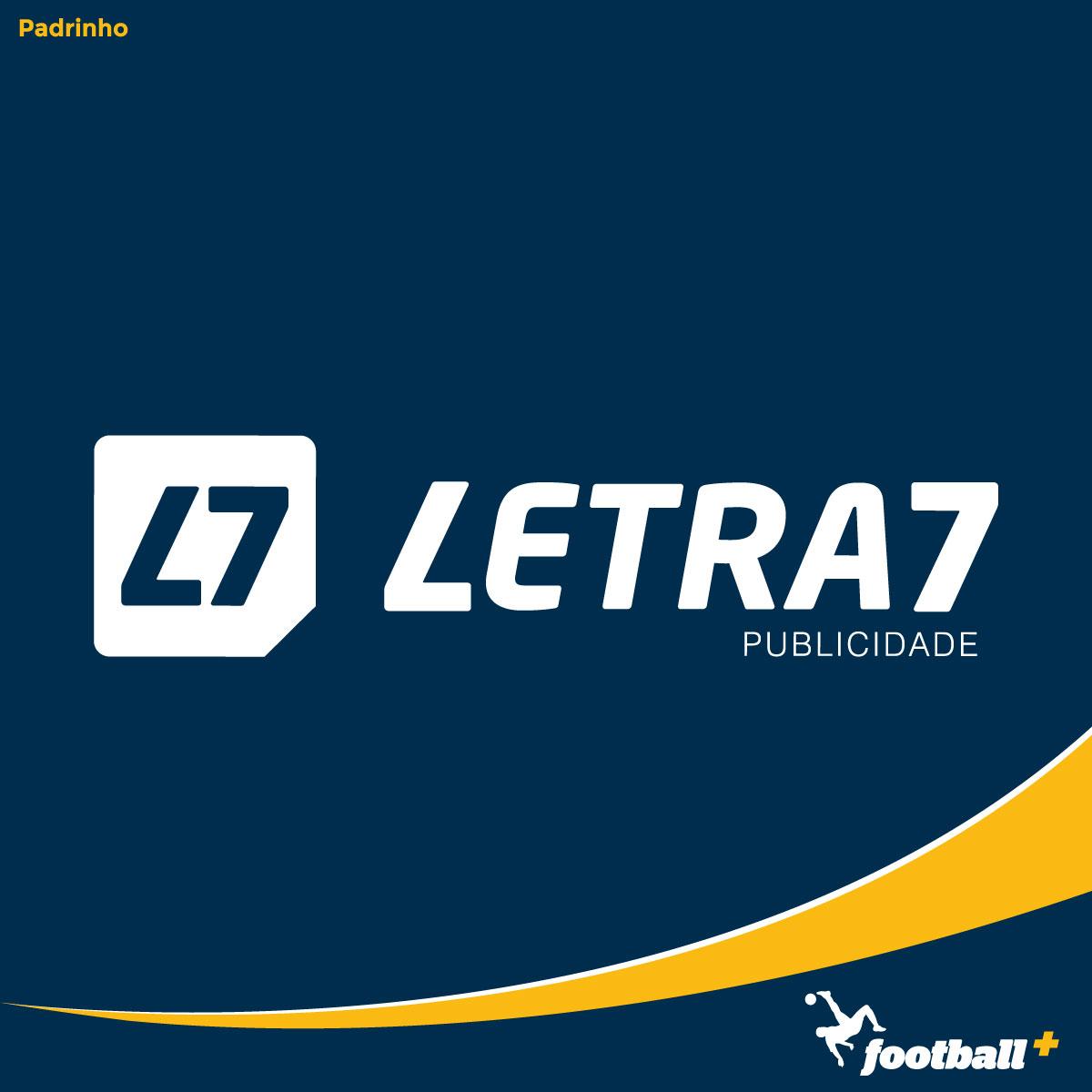 letra7