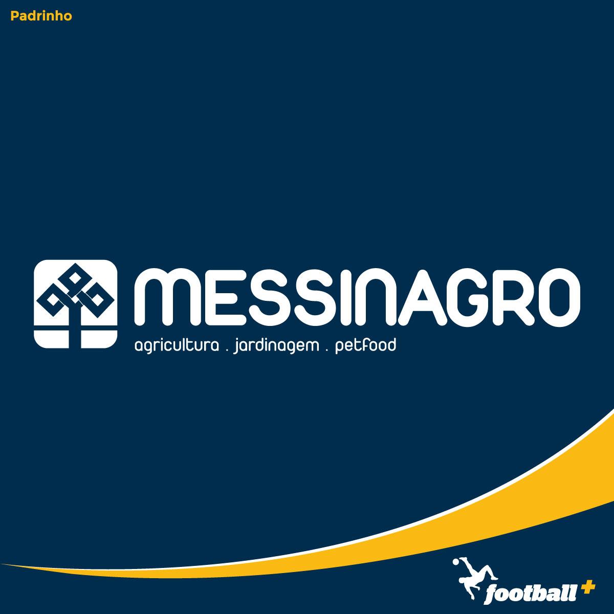 Messinagro